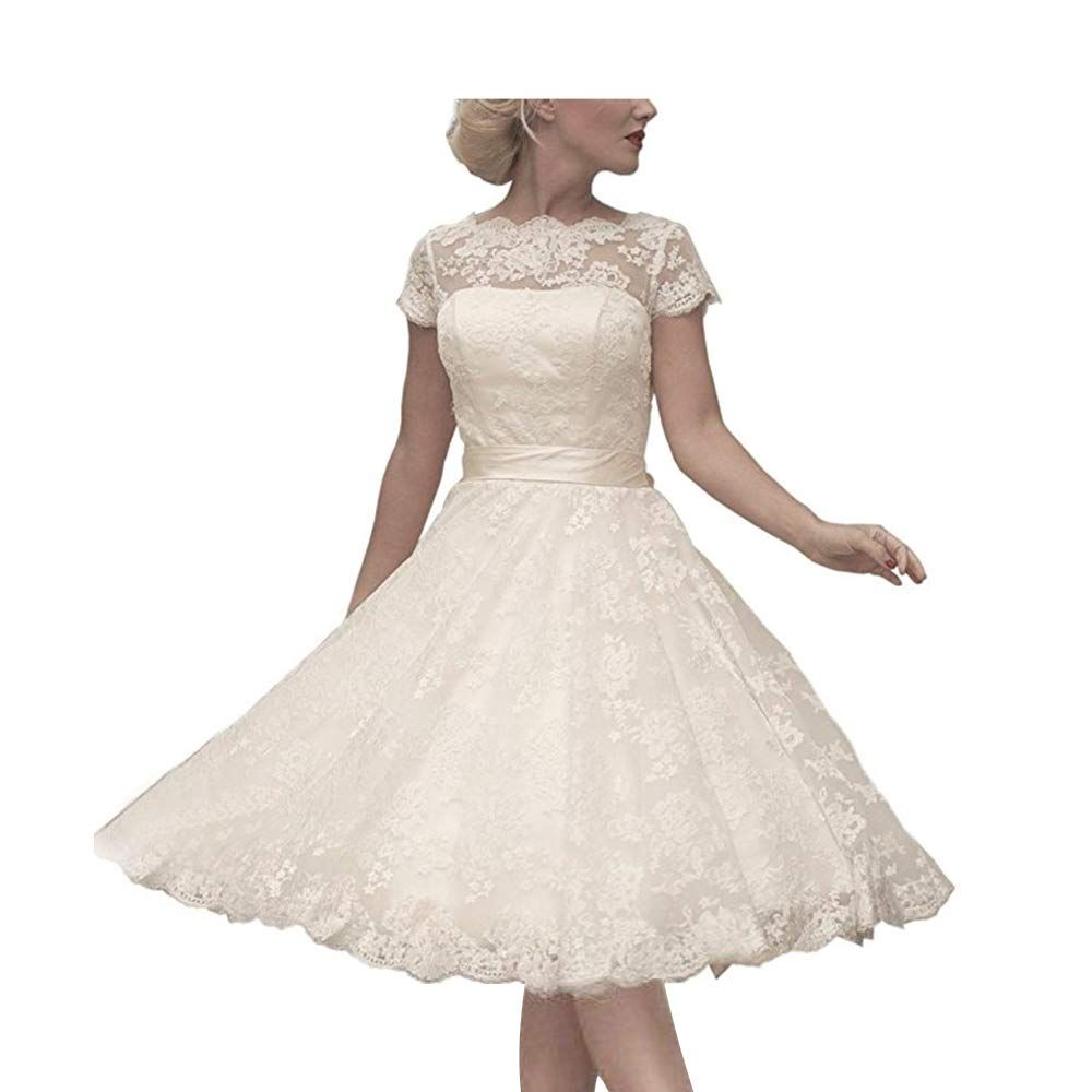 Imported Fabric: Lace, Tulle This Sweet And Modern Cap