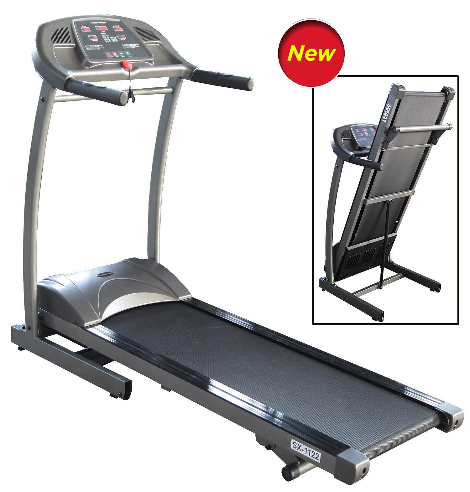 Grab It Now 15 Off On Coscomotorisedtreadmills Purchase Coscocmtmsx1122 Motorisedtreadmills Online At Mag Treadmill No Equipment Workout Treadmill Reviews