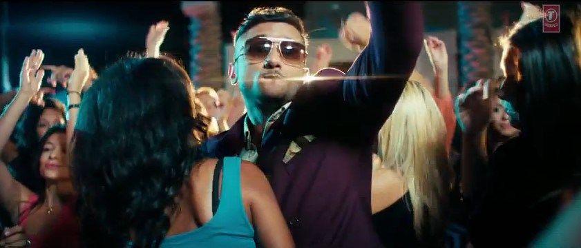 Easily Free Download #Punjabi #Movie #Songs #Mp3 @ http