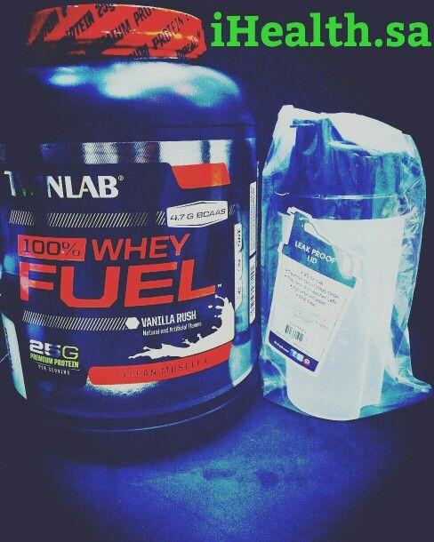بروتين Whey Fuel Twinlab من شركة بروتين غني عن التعريف لبناء عضل صافي 1 سكوب يحتوي على 25 جرام بروتين الوزن 5 Lbs النكهة Bcaa Supplement Container Leaks