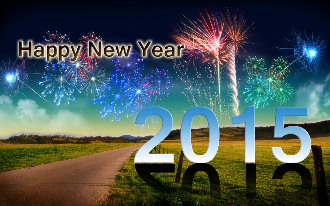 happy new year 2016 wallpaper widescreen Happy new year