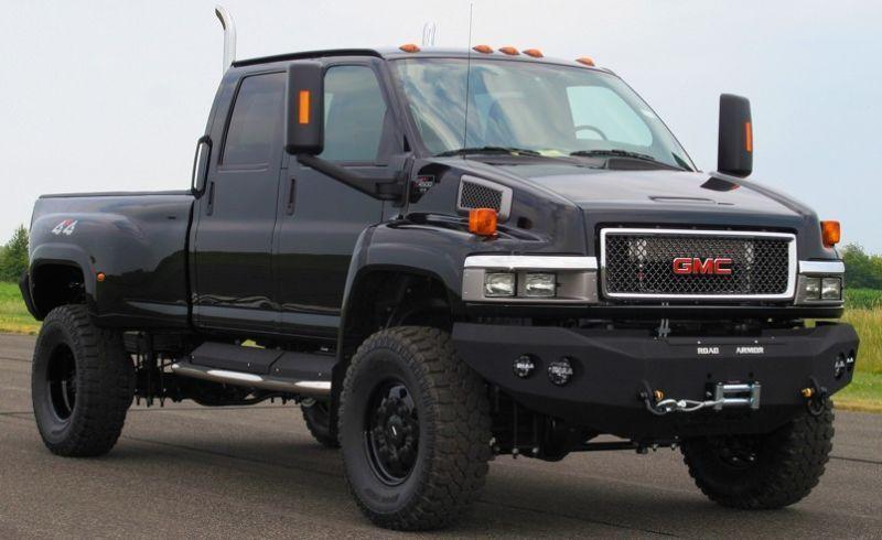 Imagen relacionada camionetas gmc pinterest imagen relacionada sciox Gallery
