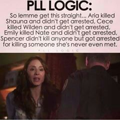 Pin Von Hannah Auf Spoby Pinterest Pretty Little Liars Little