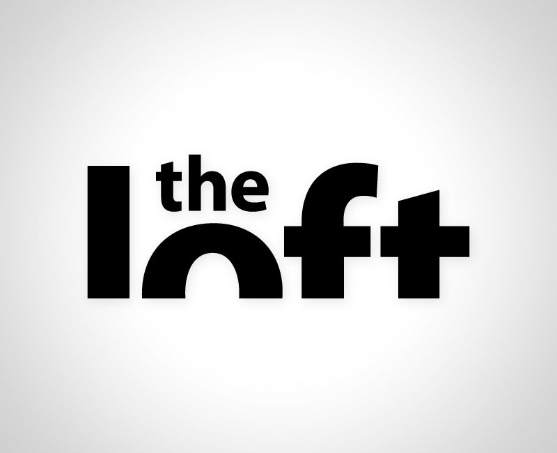 The Loft Movie Logo