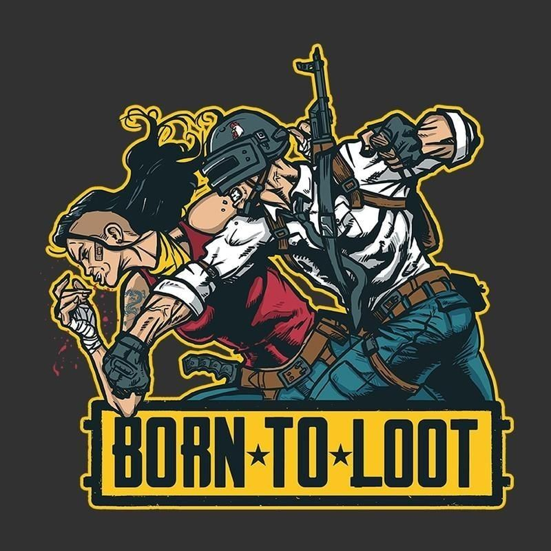 Pin by Legends_of_PUBG on PUBG Cool Pics Gaming clothes