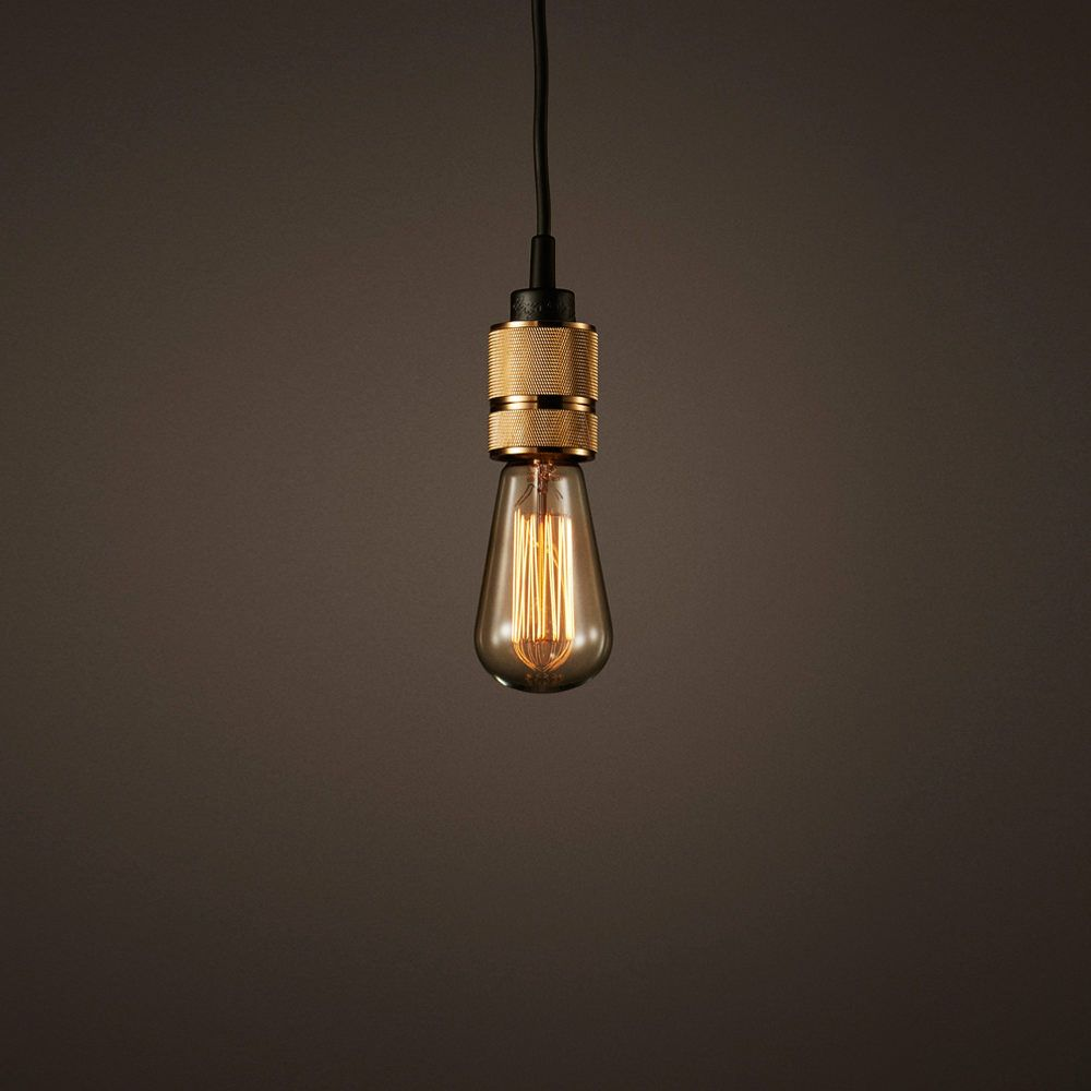 Buster and punch bulb gold google search kitchen lighting
