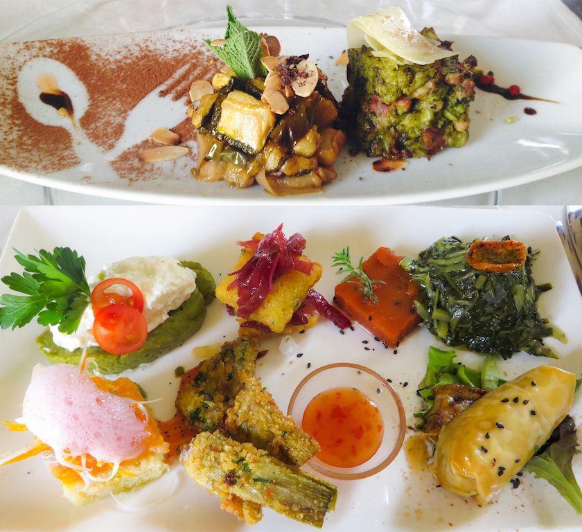 Dove mangiare in provincia di Catania - Viaggio AnimaMente ...