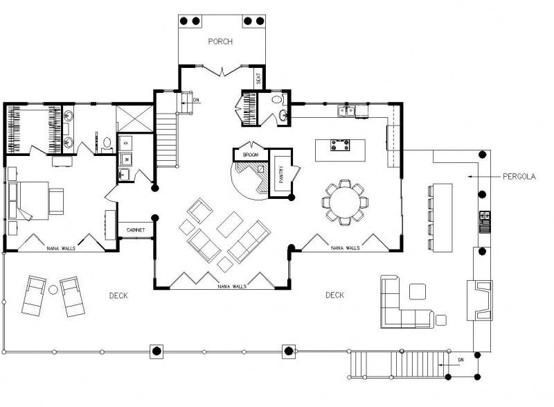 Small Log Cabin Floor Plans | ... - Log Homes, Cabins and Log Home on home bedroom design, home wet bar design, home study design, home studio design, home bath design, home pantry design, home hall design, home bathroom design, home stairway design, home office design, home foyer design, home classroom design, home den design, home atrium design, home entryway design, home kitchen design, home solar design, home air conditioning design, home closet design, home cabinet design,