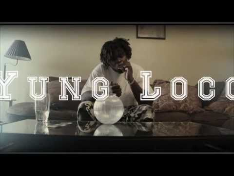 ▶ Yung Loco - Im Livin - Directed By Kartier - YouTube