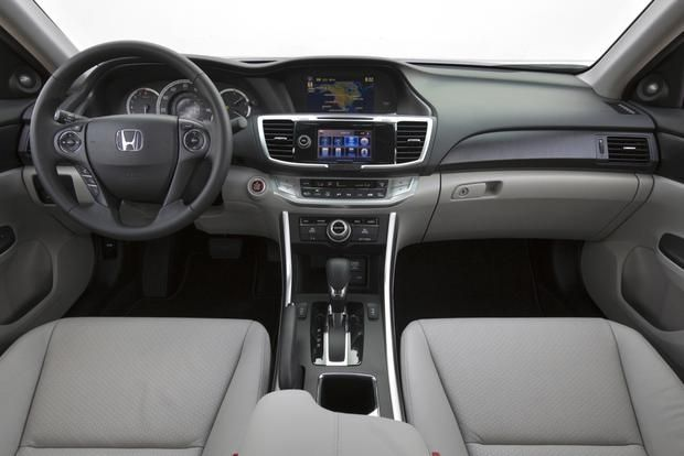 2015 Honda Accord New Car Review Autotrader With Regard To Amazing 2015 Honda  Accord Found Wish