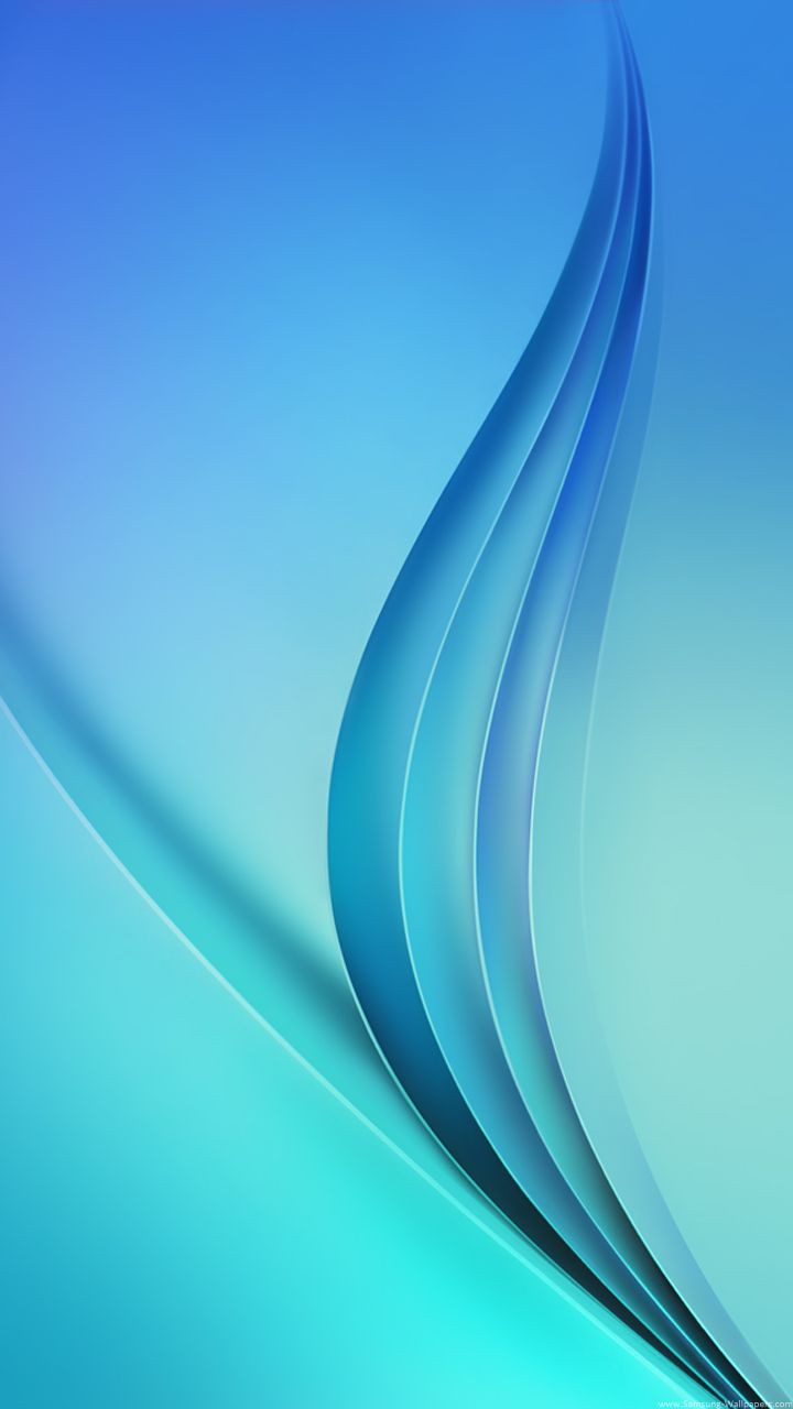 Galaxy Tab Stock Official Wallpaper For 720x1280 Samsung S6 Hd Wallpapers