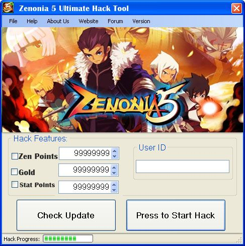 Zenonia 5 cheats zen points gold and stat points hack http zenonia 5 cheats zen points gold and stat points hack http voltagebd Images