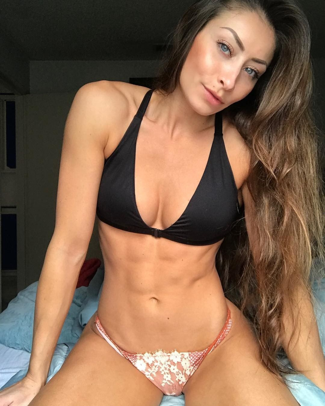 Ass Hot Stephanie Marie naked photo 2017