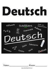 Bildergebnis Für Deckblatt Geschichte Deckblatt Pinterest