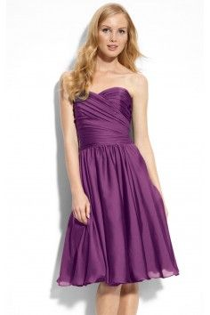 UK Party Dresses - Cheap Party Dresses and Gowns Online Sale