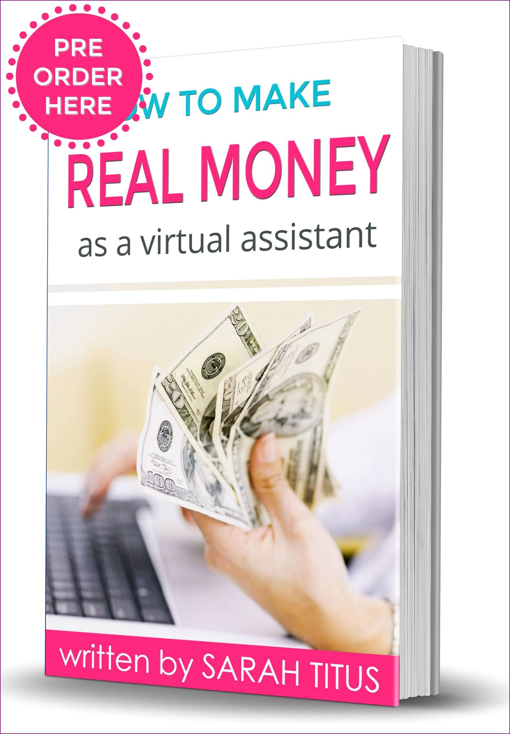 How To Make Money Online From Home In Nigeria