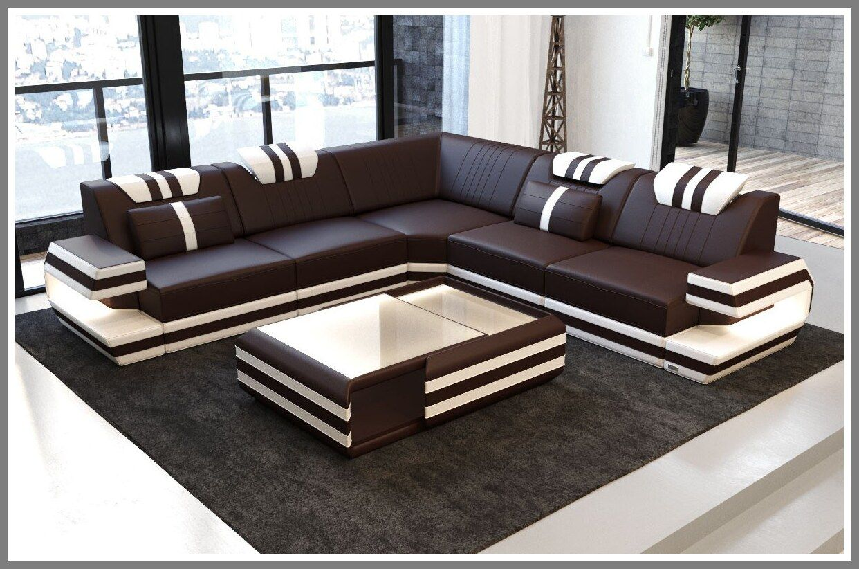 Sofa Set L Shape Design Sofa Set L Shape Design Please Click Link To Find More Reference Enjoy In 2020 White Sofa Design Corner Sofa Design Small Sofa Designs