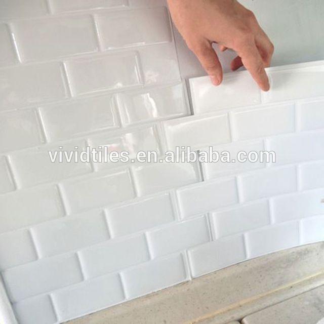 wall tiles bathroom tile stickers