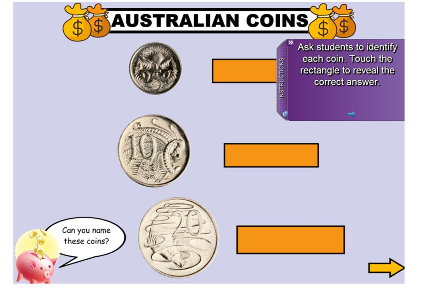 Pin By Georgina Sarantaugas On Australian Money