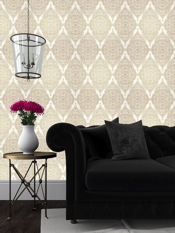 This Item Is Unavailable Etsy Peel And Stick Wallpaper Simple Decor Custom Wall Murals