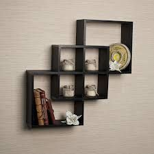 Resultado De Imagen Para Craft Decorative Design Wood India Wall Shelf Decor Wall Shelves Floating Shelves