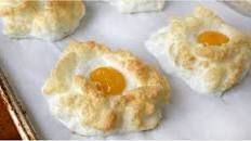 Best Cloud Eggs Recipe - How to Make Cloud Eggs #cloudeggs Best Cloud Eggs Recipe - How to Make Cloud Eggs #cloudeggs Best Cloud Eggs Recipe - How to Make Cloud Eggs #cloudeggs Best Cloud Eggs Recipe - How to Make Cloud Eggs #cloudeggs