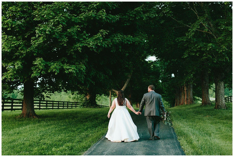 17+ Wedding venues louisville ky barn ideas