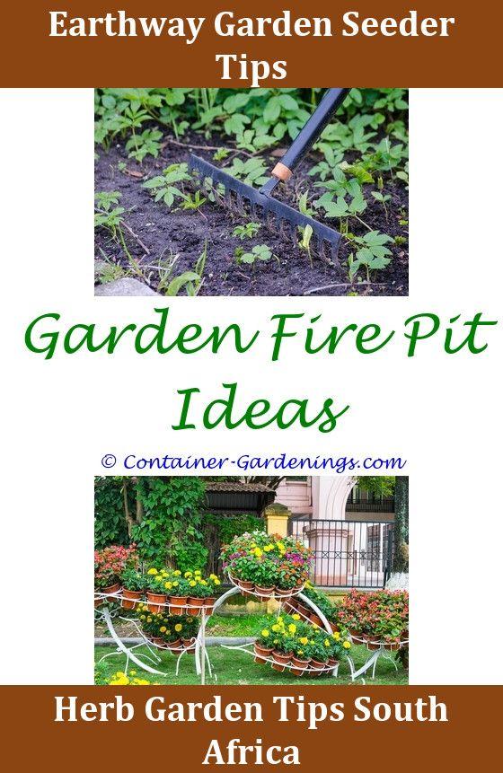 Ideas For Crates In The Garden,Gargen wildlife garden design ideas ...
