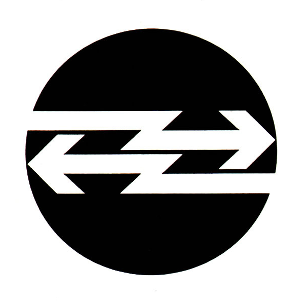 New Brunswick Telephone Company Ernst Roch Logo Pinterest