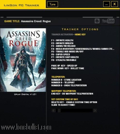 assassin creed brotherhood serial key free download