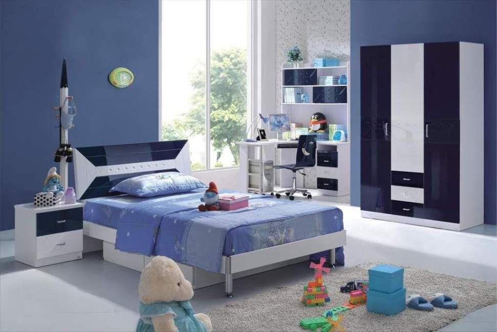 Interior Design Small Bedroom Images #85351 Wallpaper DECOR