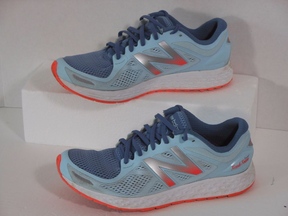 73557c6a50 New Balance Fresh Foam Zante v2 Running Shoe - Women's Size 10.5 ...