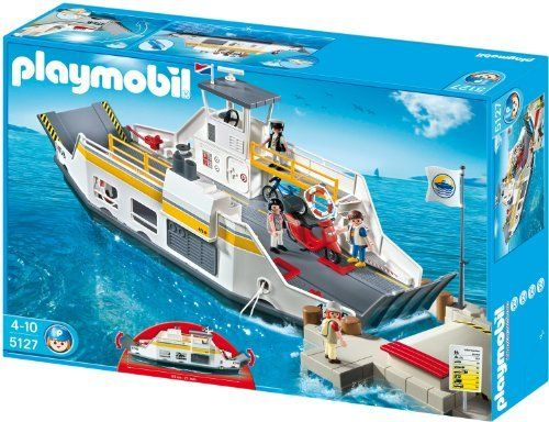 a3213 mat tan front or rear boat 4424 5736 Playmobil pirate