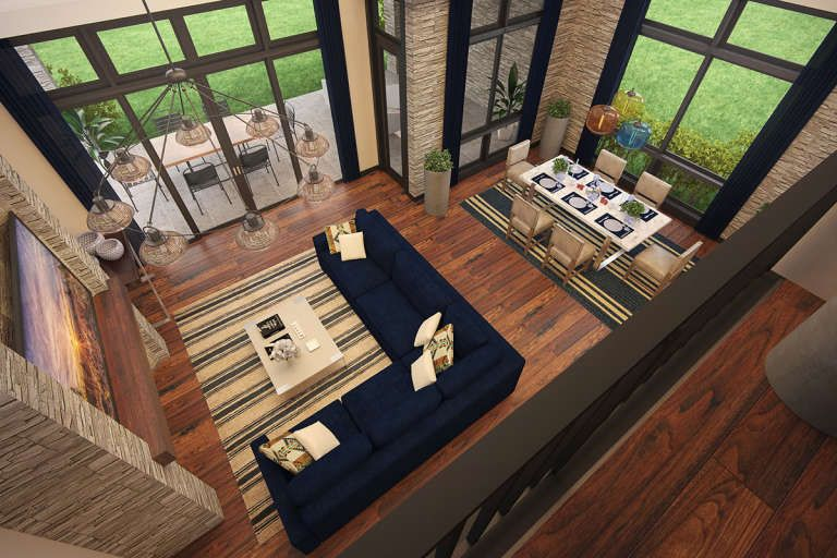 House Plan Square Feet Empty Nester House Plans Empty Nesters House Sims Freeplay Houses