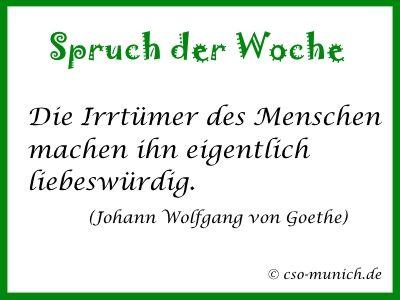 Image Result For Zitate Goethe Wiki