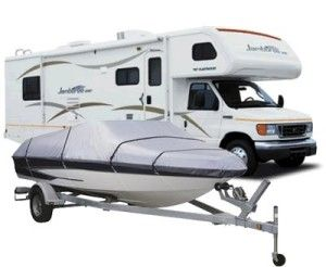 Boat Rv Storage Auction Motor Home Storage Boat Storage Commercial Vehicle