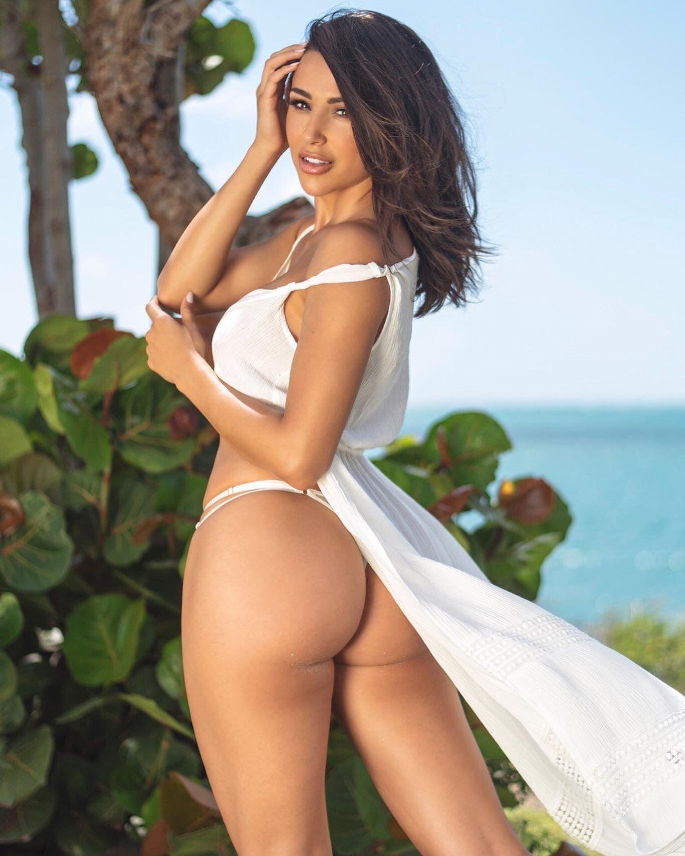 Ana Cheri Nude Video 54 best ana cheri images   ana cheri, women, model