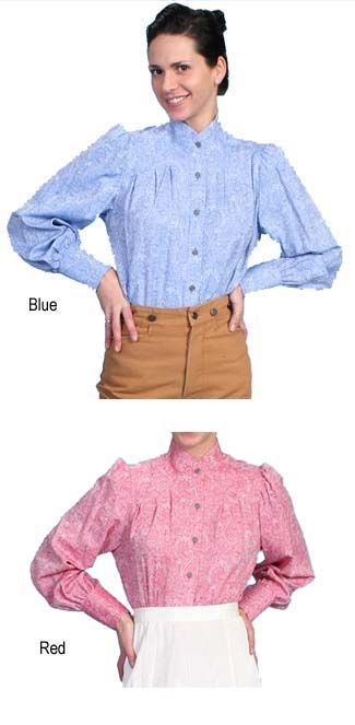 Old West Outfits | Ladies Outfits
