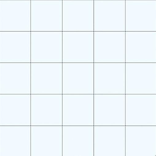 Custom Agar io Skin Spy: | Agar io Skins | Agar, Spy, Skin tips
