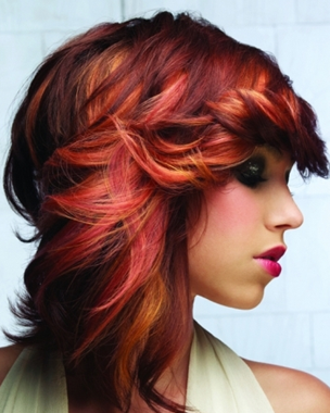 Super 1000 Images About Hairstyles On Pinterest Short Hairstyles Gunalazisus
