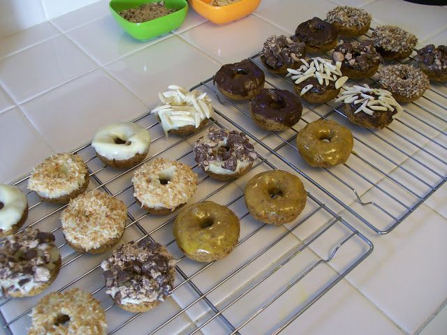 Eggface Sugar Free Dessert Recipes: Mini Fall Spice Baked Protein Donuts #NationalDoughnutDay #proteindonuts Eggface Sugar Free Dessert Recipes: Mini Fall Spice Baked Protein Donuts #NationalDoughnutDay #proteindonuts Eggface Sugar Free Dessert Recipes: Mini Fall Spice Baked Protein Donuts #NationalDoughnutDay #proteindonuts Eggface Sugar Free Dessert Recipes: Mini Fall Spice Baked Protein Donuts #NationalDoughnutDay #proteindonuts Eggface Sugar Free Dessert Recipes: Mini Fall Spice Baked Protei #proteindonuts