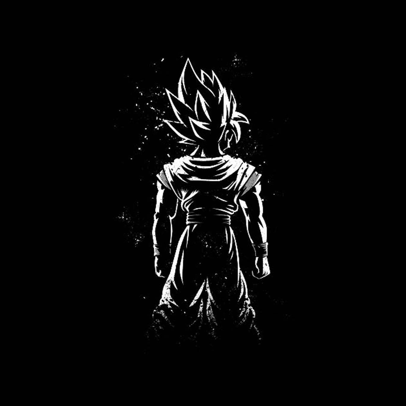 Goku Black And White Wallpapers Top Free Goku Black And White Backgrounds Wallpaper Dragon Ball Wallpaper Iphone Dragon Ball Wallpapers Dragon Ball Artwork