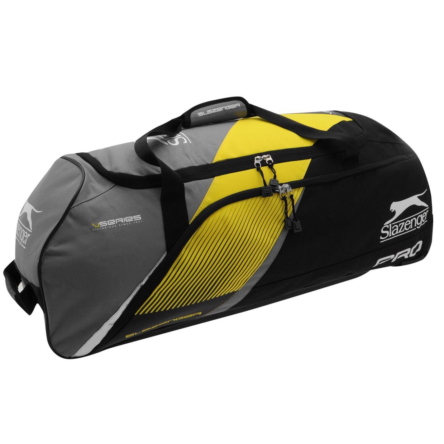 a2fa529518 Slazenger V Series Bat Cover   Cricket   Bags, Cricket, Gym Bag