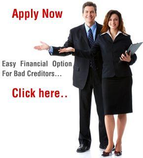Money loans kennewick wa picture 9