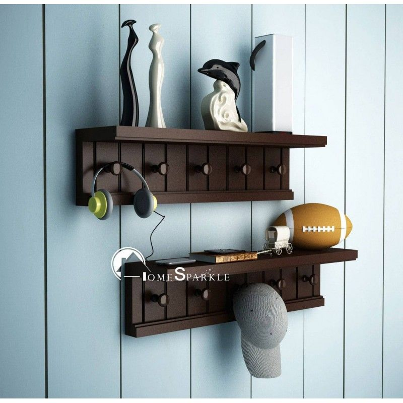 Home Design Ideas Bangalore: Buy Floating Wall Shelf Online Pune At Best Price. Buy