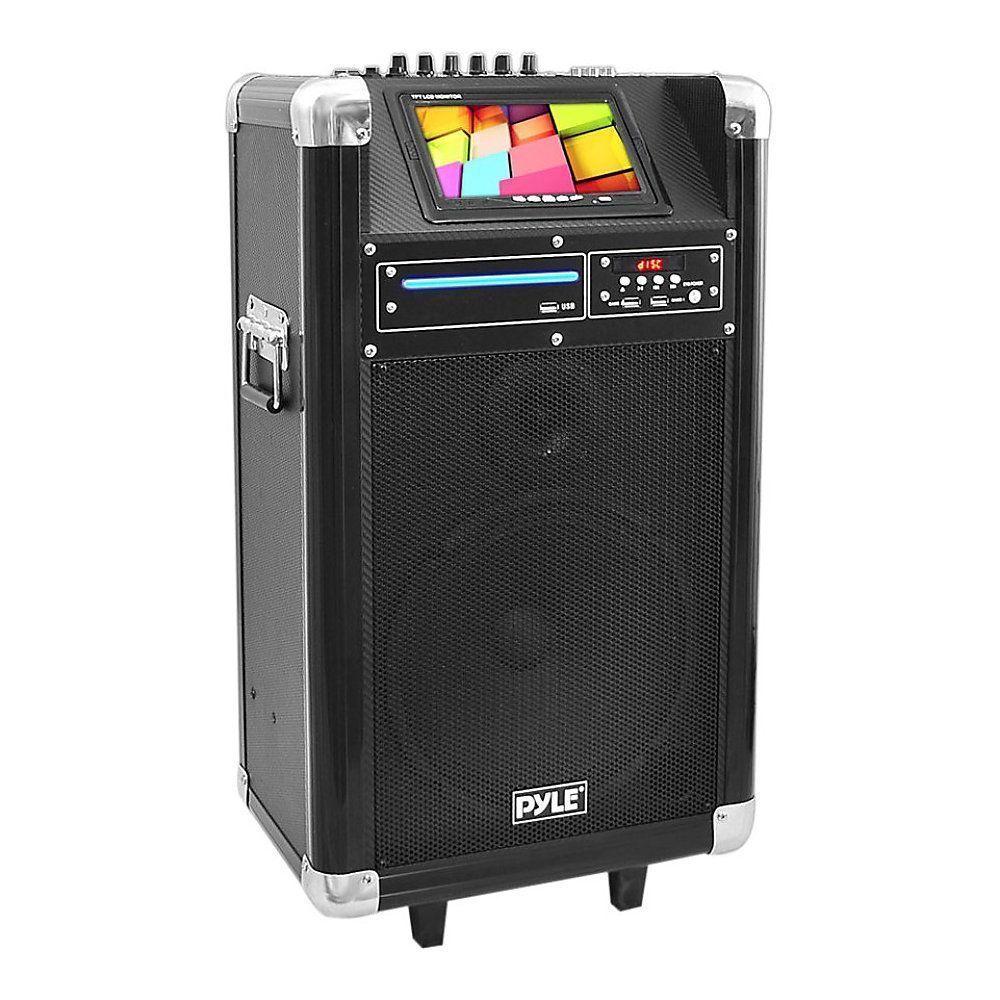 PylePro PKRK10 Karaoke System #karaokesystem PylePro PKRK10 Karaoke System #karaokesystem PylePro PKRK10 Karaoke System #karaokesystem PylePro PKRK10 Karaoke System #karaokesystem PylePro PKRK10 Karaoke System #karaokesystem PylePro PKRK10 Karaoke System #karaokesystem PylePro PKRK10 Karaoke System #karaokesystem PylePro PKRK10 Karaoke System #karaokesystem PylePro PKRK10 Karaoke System #karaokesystem PylePro PKRK10 Karaoke System #karaokesystem PylePro PKRK10 Karaoke System #karaokesystem PyleP