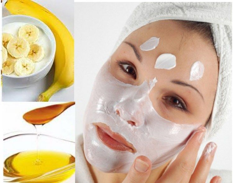 Image result for face pack on skin for oily skin