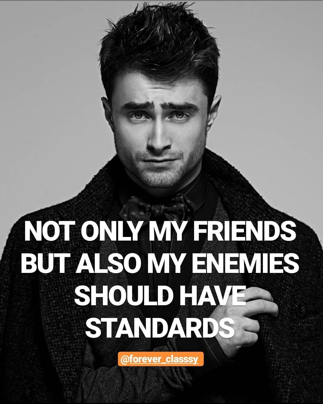 The Friend Of My Enemy Is My Enemy Bohdi Sanders The Gentleman Warrior War Quotes Enemy Warrior