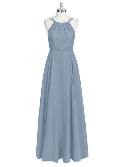 MELINDA - Bridesmaid Dress