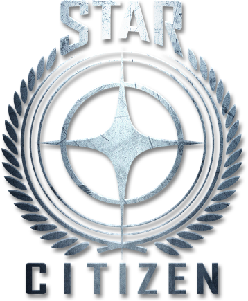 The Trailer For This Game Looks Amazing Space Game Star Citizen Citizen Stars